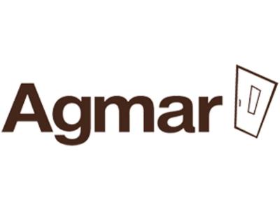 AGMAR
