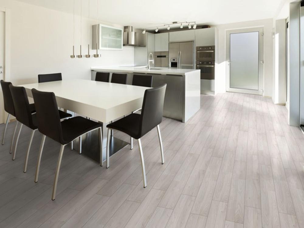 classen holiday 4v. Black Bedroom Furniture Sets. Home Design Ideas