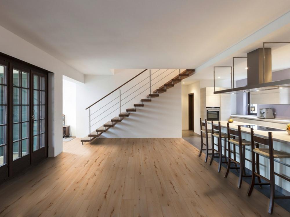 neo wood. Black Bedroom Furniture Sets. Home Design Ideas