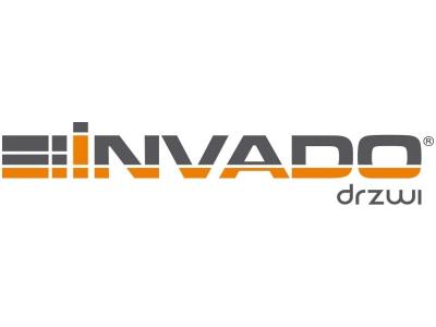 INVADO