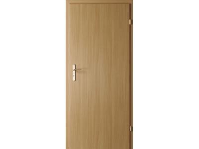 MINIMAX Porta DECOR