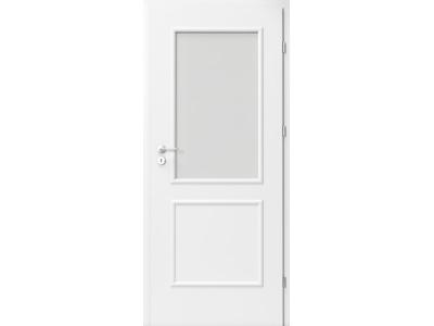 Porta GRANDDECO
