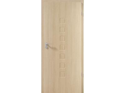 Porta FOCUS