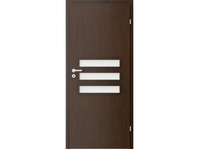 Porta FIT modele E, F, G, H