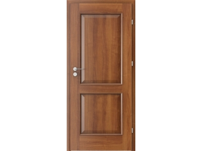 Porta NOVA modele 1, 2, 3