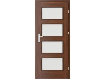 Porta NOVA modele 4, 5