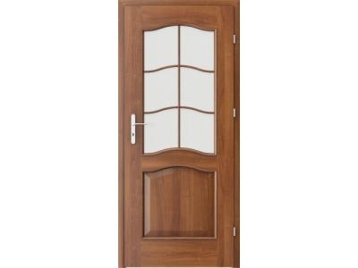 Porta NOVA modele 6, 7