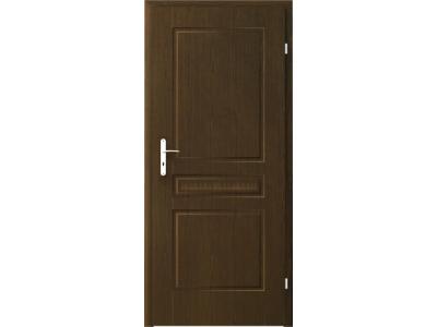 Porta OFFICE