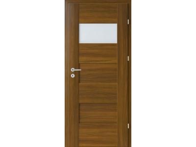 Porta KONCEPT