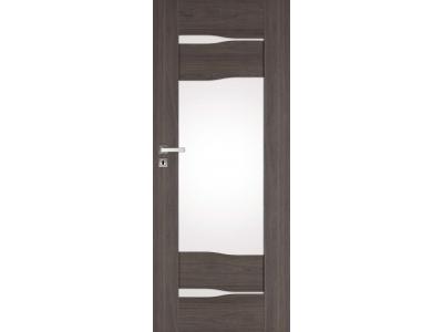 Drzwi ramowe Emena