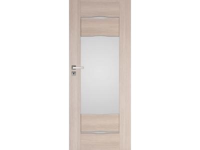 Drzwi ramowe Verano
