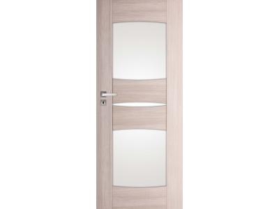 Drzwi ramowe Ena
