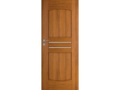Drzwi ramowe Trevi