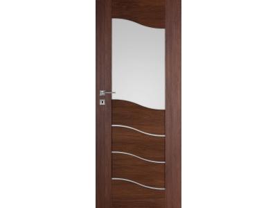 Drzwi ramowe Triesta