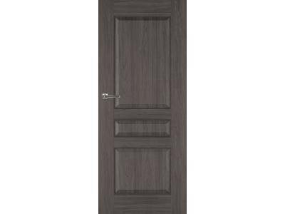 Drzwi ramowe Nestor