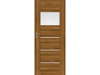 Drzwi ramowe Auri