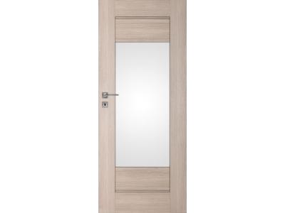 Drzwi ramowe Premium