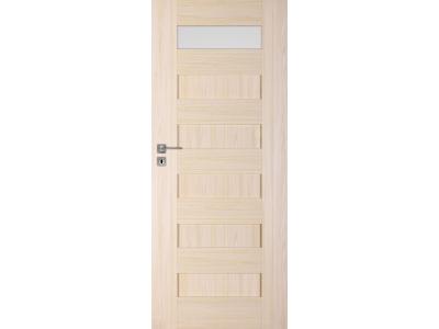 Drzwi ramowe Scala