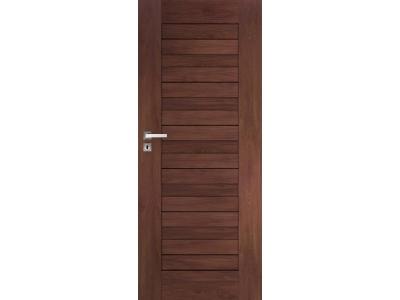 Drzwi ramowe Fosca