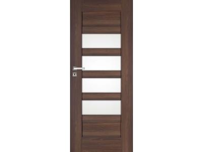 Drzwi ramowe Sinco