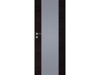 Drzwi ramowe Vetro A