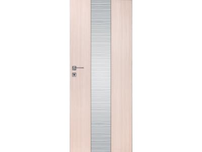Drzwi ramowe Vetro B