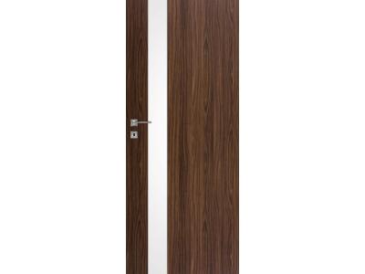 Drzwi ramowe Vetro D