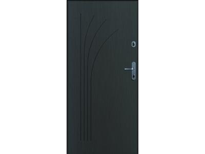 panelowe Gerda Premium Standard VA3