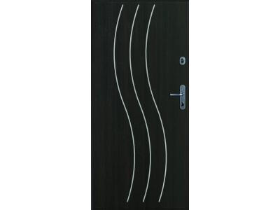 panelowe Gerda Premium Standard RLD