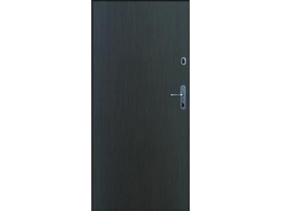 panelowe Gerda Premium Standard R00