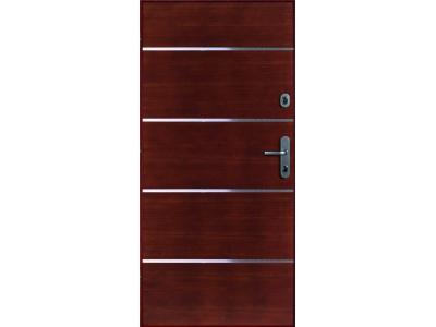 panelowe Gerda SX10 STANDARD