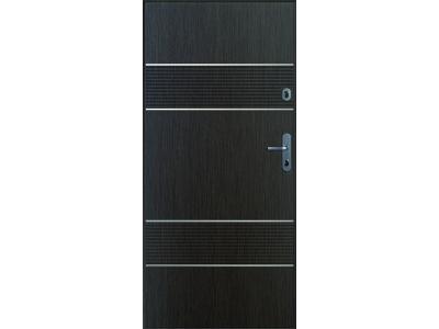 panelowe Gerda WX10 PREMIUM