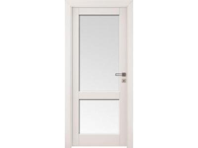 Porta drzwi norma czeska wymiary