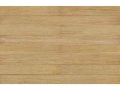 Bambus prasowany CLICK szczotkowany olejowany natur