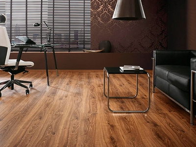 Laminate - Strong Line