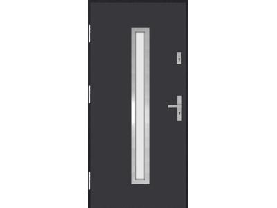 GI 06-3