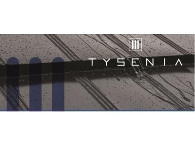 TYSENIA