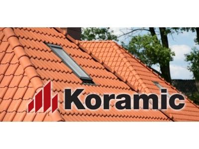 KORAMIC1